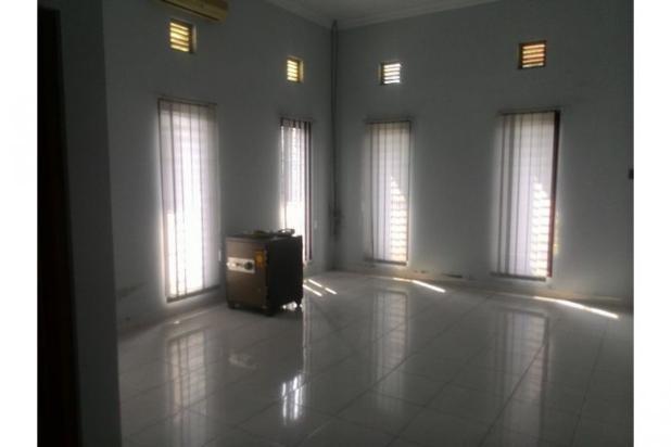 Jual Rumah Mewah di Sewon Bantul – Perwita Regency 9842398
