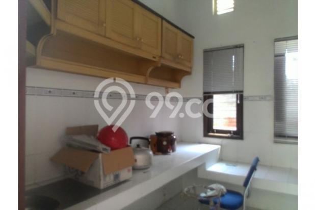 Jual Rumah Mewah di Sewon Bantul – Perwita Regency 9842401
