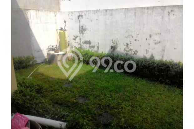 Jual Rumah Mewah di Sewon Bantul – Perwita Regency 9842409
