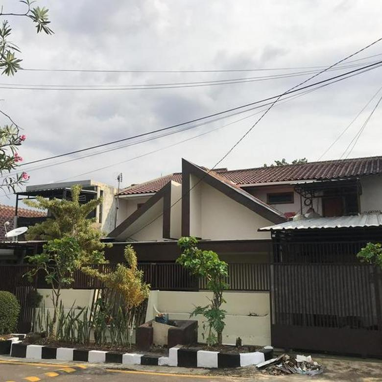 Rumah murah Bagus ada Kamar Kos di Sukaluyu Bandung