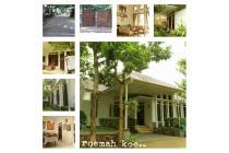 Dijual Rumah Mewah Di Bekasi, Peluang Investasi Beli Rumah Dapet Bonus