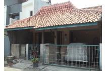 Dijual Rumah Nyaman Siap Huni di Perumahan Pondok Lestari Ciledug Tangerang