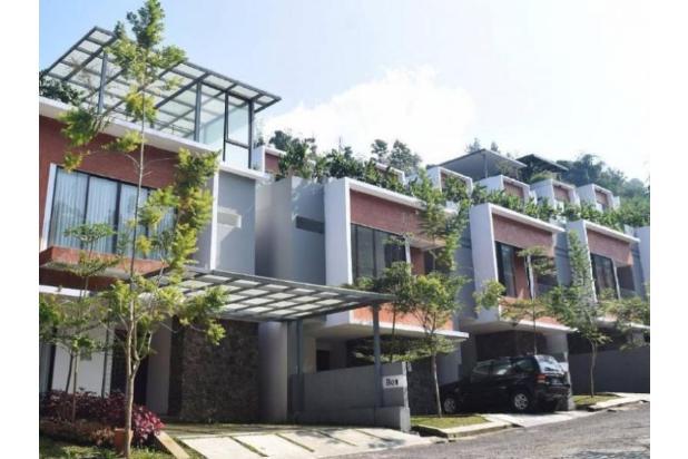 Rp2,63mily Vila Dijual