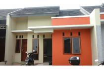 Rumah Murah di Jatibening dekat dengan Kalimalang