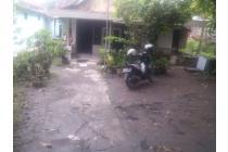 Dijual Rumah Raya Lidah Kulon Surabaya Barat - The edGe