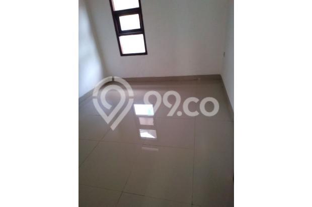 Dijual Rumah Baru Strategis Siap Huni di Pondok Aren Tangerang Selatan 15145300