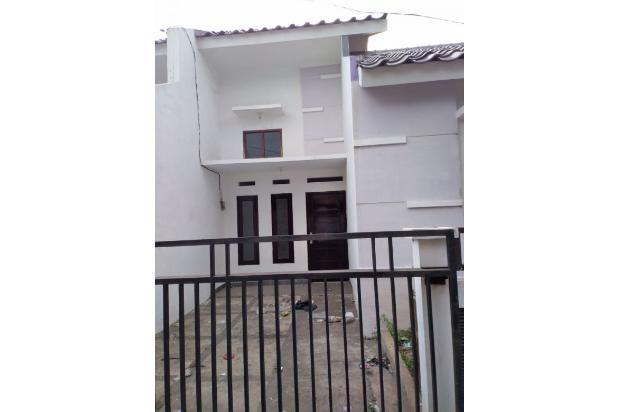 Dijual Rumah Baru Strategis Siap Huni di Pondok Aren Tangerang Selatan 15145299