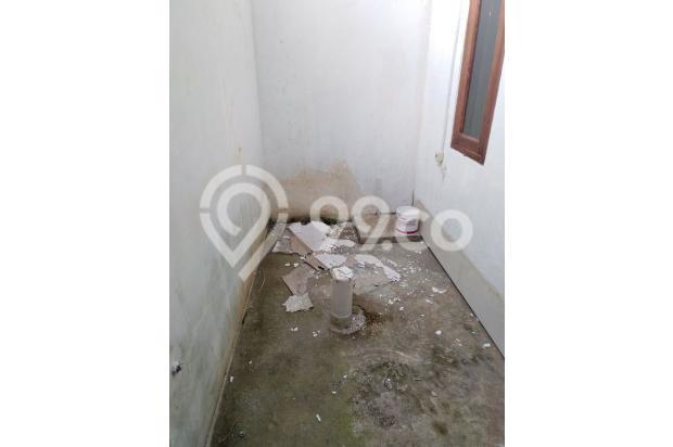 Dijual Rumah Baru Strategis Siap Huni di Pondok Aren Tangerang Selatan 15145306
