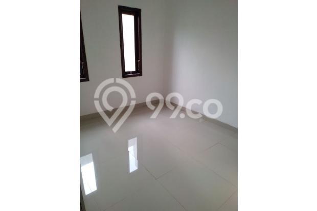Dijual Rumah Baru Strategis Siap Huni di Pondok Aren Tangerang Selatan 15145305