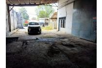 Gudang-Bandung-9
