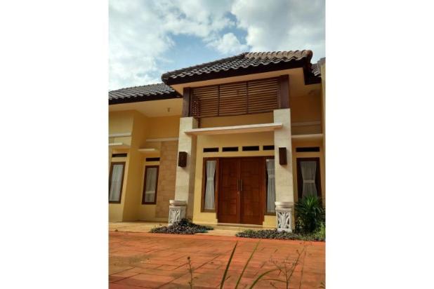 Di Jual Rumah DI jatiasih Dekat Tol &  Pondok Gede 11065528