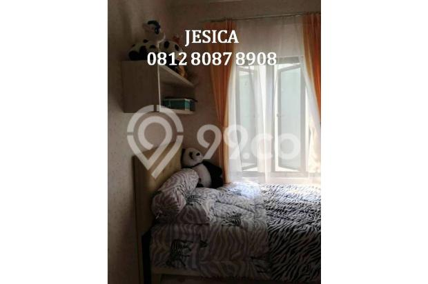 Dapatkan Rumah Siap Huni Di Jalan Tasbe Cengkareng uk.5x15 Harga Terjangkau 13748193