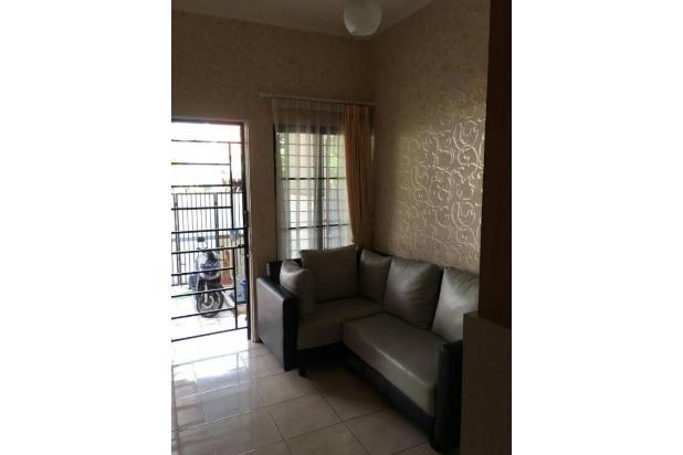 Dapatkan Rumah Siap Huni Di Jalan Tasbe Cengkareng uk.5x15 Harga Terjangkau 13748216
