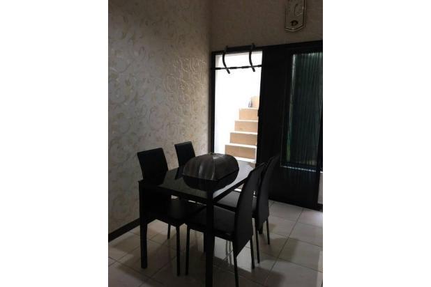 Dapatkan Rumah Siap Huni Di Jalan Tasbe Cengkareng uk.5x15 Harga Terjangkau 13748218