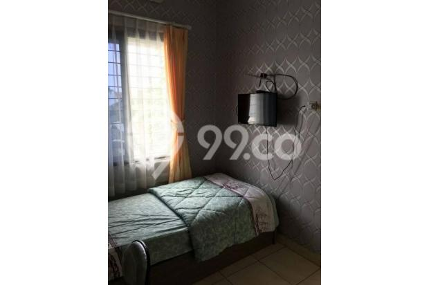 Dapatkan Rumah Siap Huni Di Jalan Tasbe Cengkareng uk.5x15 Harga Terjangkau 13748219