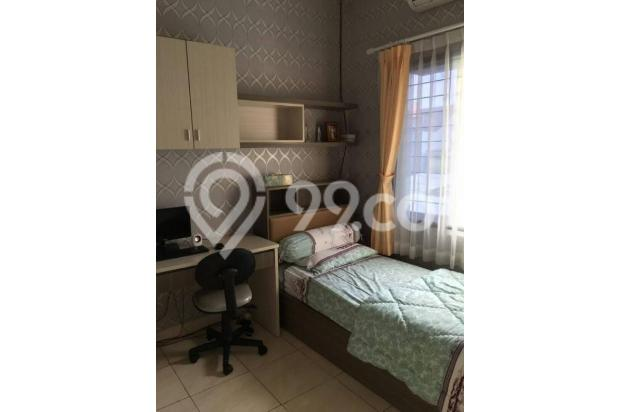 Dapatkan Rumah Siap Huni Di Jalan Tasbe Cengkareng uk.5x15 Harga Terjangkau 13748220