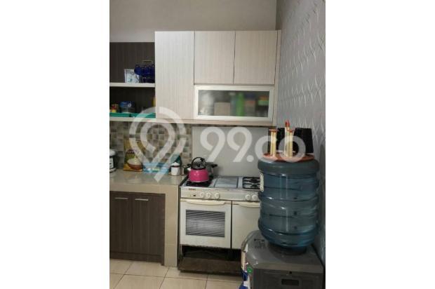 Dapatkan Rumah Siap Huni Di Jalan Tasbe Cengkareng uk.5x15 Harga Terjangkau 13748227