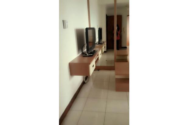 Rp7jt/bln Apartemen Disewa
