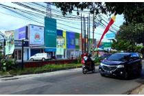 Ruko 2 lantai di ciputat,  Pamulang, Serpong, Bintaro, Tangerang Selatan