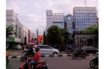 Ruko-Semarang-1