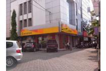 Ruko-Semarang-5