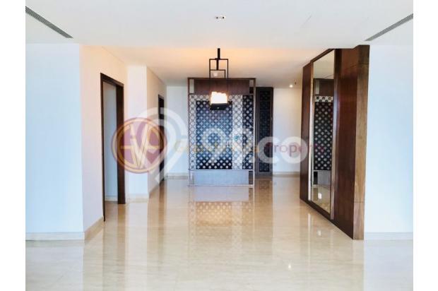 PAKUBUWONO HOUSE 2BR  + STUDY, FURNISHED BAGUS SEKALI SEPERTI UNIT BARU 15034332