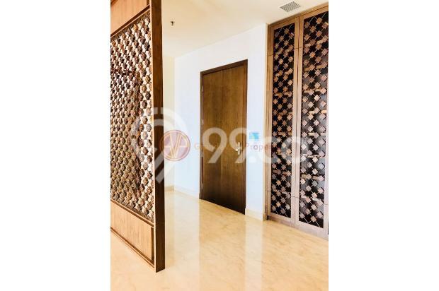 PAKUBUWONO HOUSE 2BR  + STUDY, FURNISHED BAGUS SEKALI SEPERTI UNIT BARU 15034357
