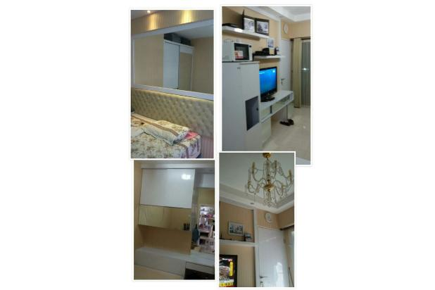 Apartement Puncak Bukit Golf Surabaya 11065183