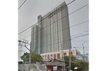 Apartemen Northland Ancol, Best City View