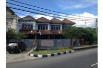Dijual Ruko di By Pass Ngurah Rai Bali