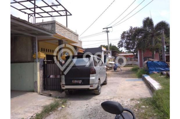 Dijual rumah di gunung sindur suasana asri dan siap huni 15036553