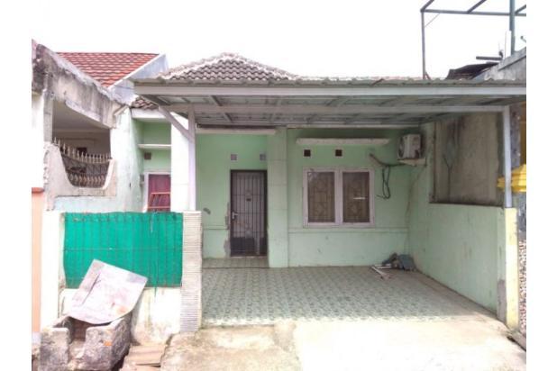 Dijual rumah di gunung sindur suasana asri dan siap huni 15036554