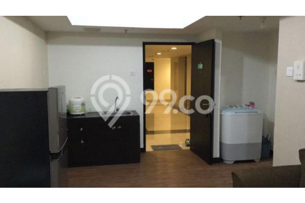Dijual Apartemen The Wave Epicentrum 1BR Lantai 35 Full Furnished 13872038