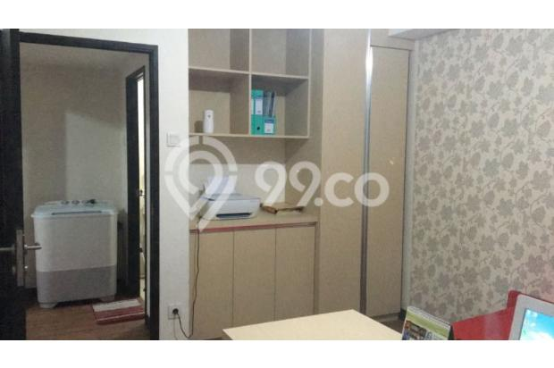 Dijual Apartemen The Wave Epicentrum 1BR Lantai 35 Full Furnished 13872043