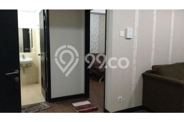 Dijual Apartemen The Wave Epicentrum 1BR Lantai 35 Full Furnished 13872051