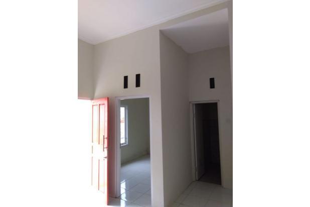 Rp374jt Rumah Dijual