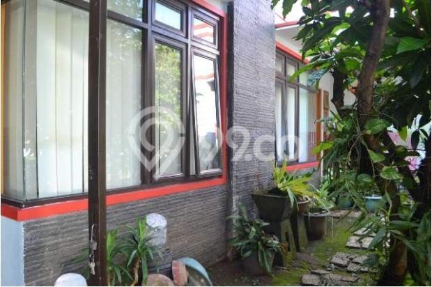 Jarang ada !!, rumah bagus dan nyaman di Grand Depok City 4748406