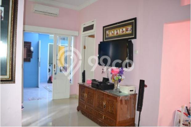 Jarang ada !!, rumah bagus dan nyaman di Grand Depok City 4748410
