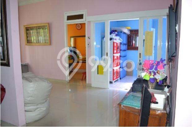 Jarang ada !!, rumah bagus dan nyaman di Grand Depok City 4748412