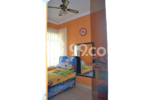 Jarang ada !!, rumah bagus dan nyaman di Grand Depok City 4748414