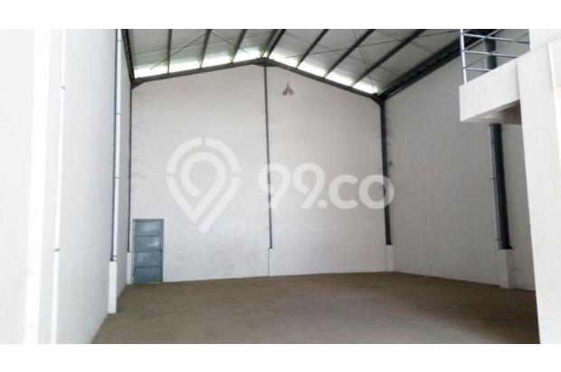 disewakan gudang Tunas Bitung kawasan industri dan pergudangan Tangerang 15422394