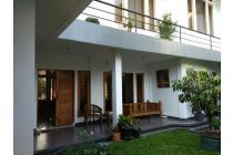 Dijual Rumah Minimalis di Setra Regensi Sarijadi Pasteur SHM