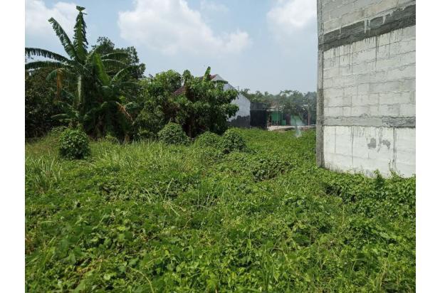 Rp269jt Tanah Dijual