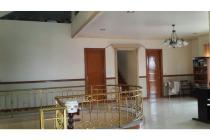 DUTA GARDEN Perumahan Rumah 1-1-2 Lantai (hook) (furnised) Dijual Tangerang