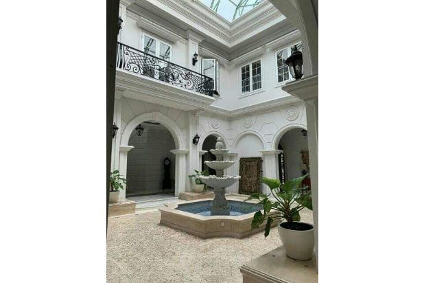 Rp315mily Rumah Dijual