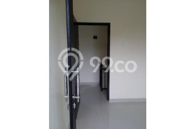 hunian minimalis 2 lantai tanpa dp lokasi strategis di cilangkap depok 15807332