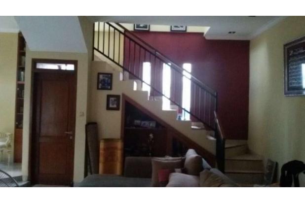 Rp1,45trily Rumah Dijual