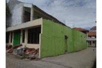 Dijual Gedung EXS sekolah 2 Lantai SHM di Tambun Selatan - Bisa KPR