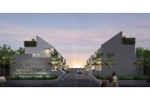 Rumah Murah 2.5Lt di Setiabudi cocok untuk Villa