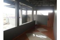 Kost-Bandung-7